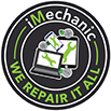 Repairdesk-cell-phone-computer-repair-shop-software-imechanic